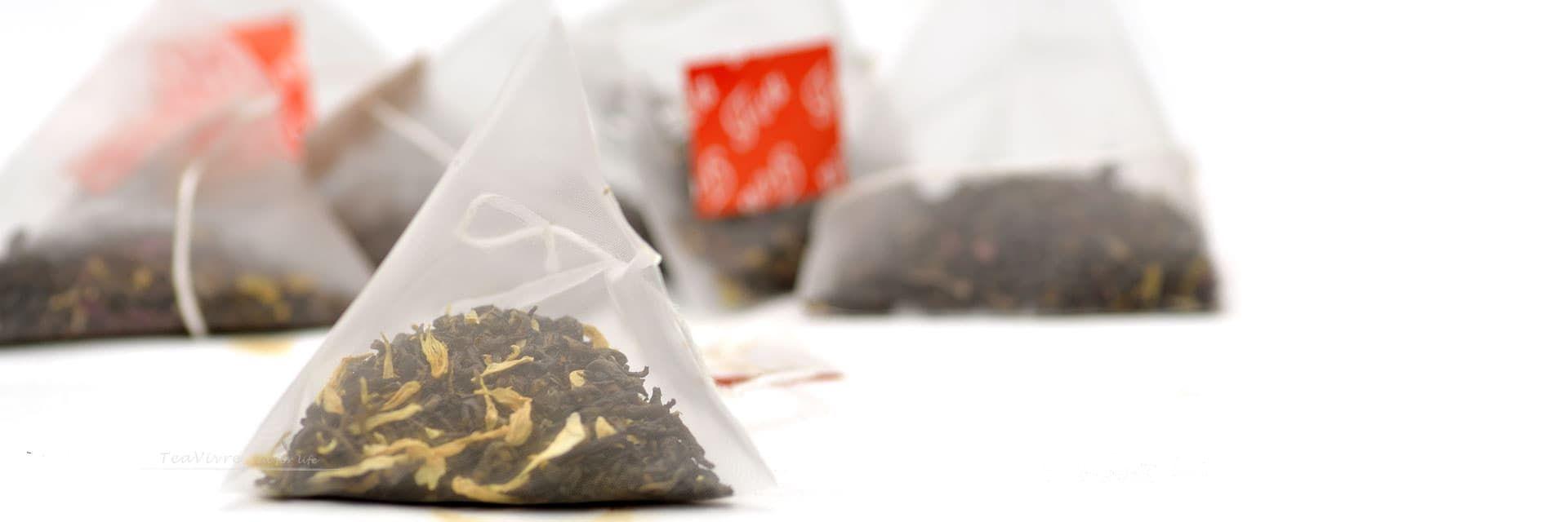 خرید چای شمال ایرانی اینترنتی