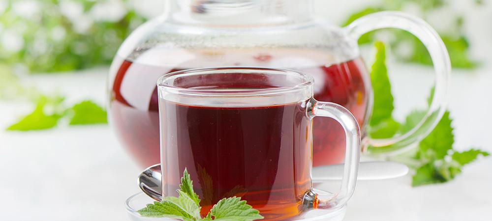خرید چای سیاه تضمینی