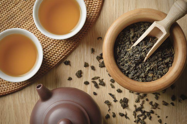 خرید چای شمال با ارزان ترین قیمت
