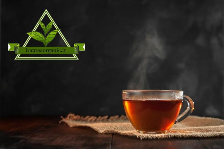 فروش ویژه چای شمال با قیمت استثنایی