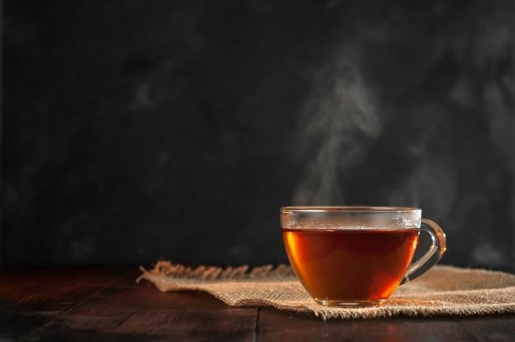 قیمت عمده چای ارگانیک ایرانی