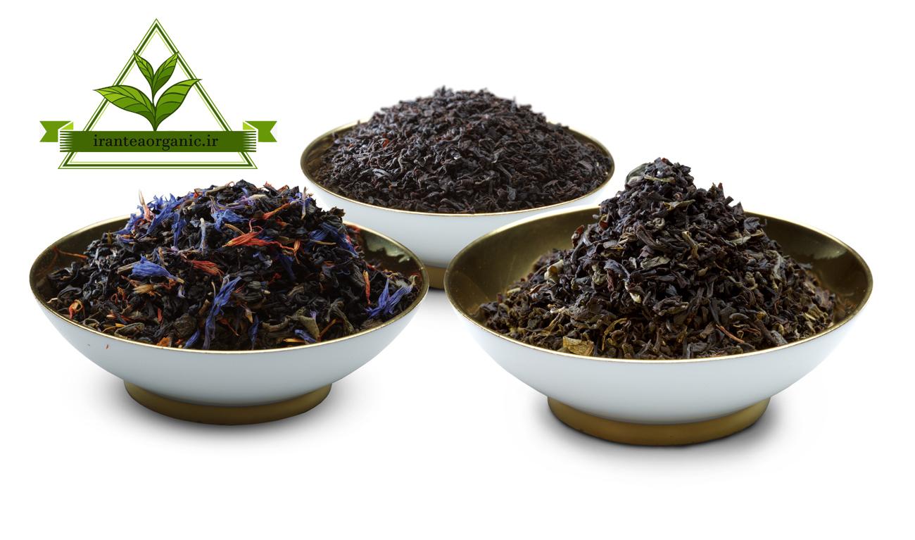 قیمت فروش چای طبیعی فله