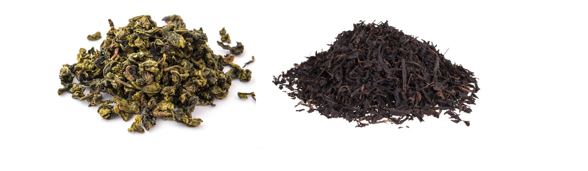 چای شمال در بازار چای