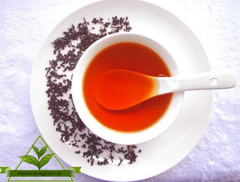 فروش چای فله