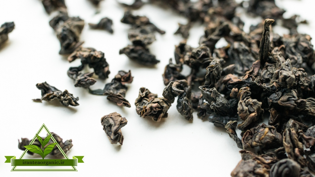 قیمت چای سیاه ایرانی از کارخانه
