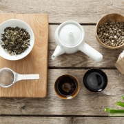لیست قیمت چای