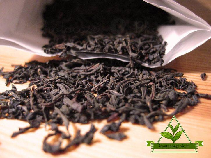 قیمت چای ممتاز لاهیجان