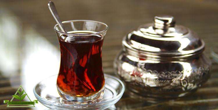 خرید چای سیاه اینترنتی