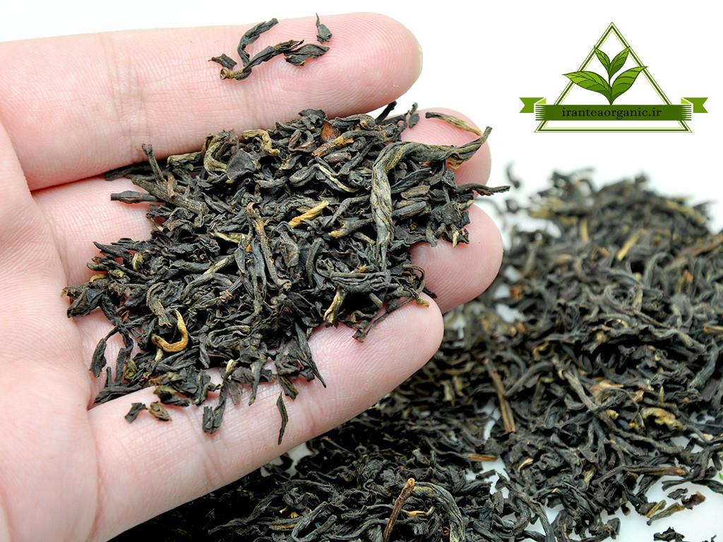 لیست قیمت چای کیلویی