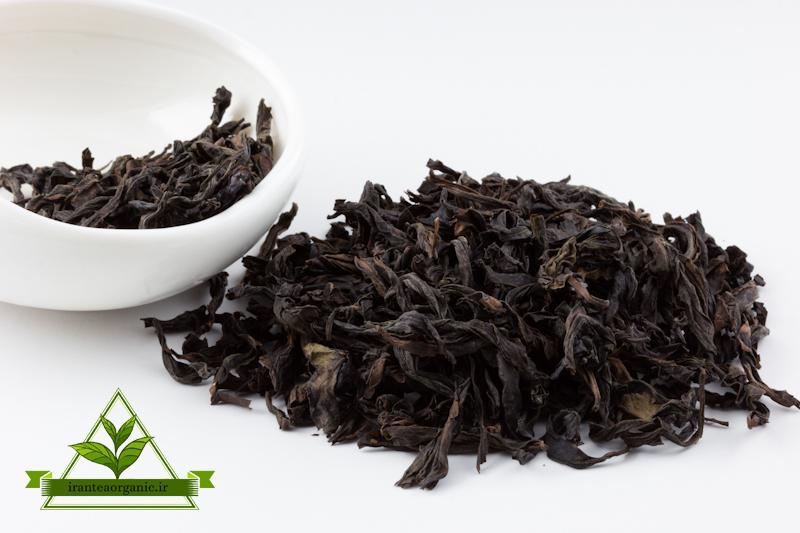 فروش چای شکسته سیاه