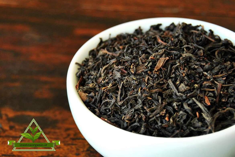 فروش چای لاهیجان صادراتی