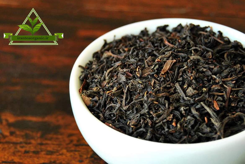 فروش بهترین چای عمده ای