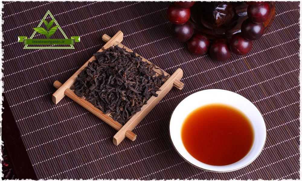 خرید بهترین چای سنتی