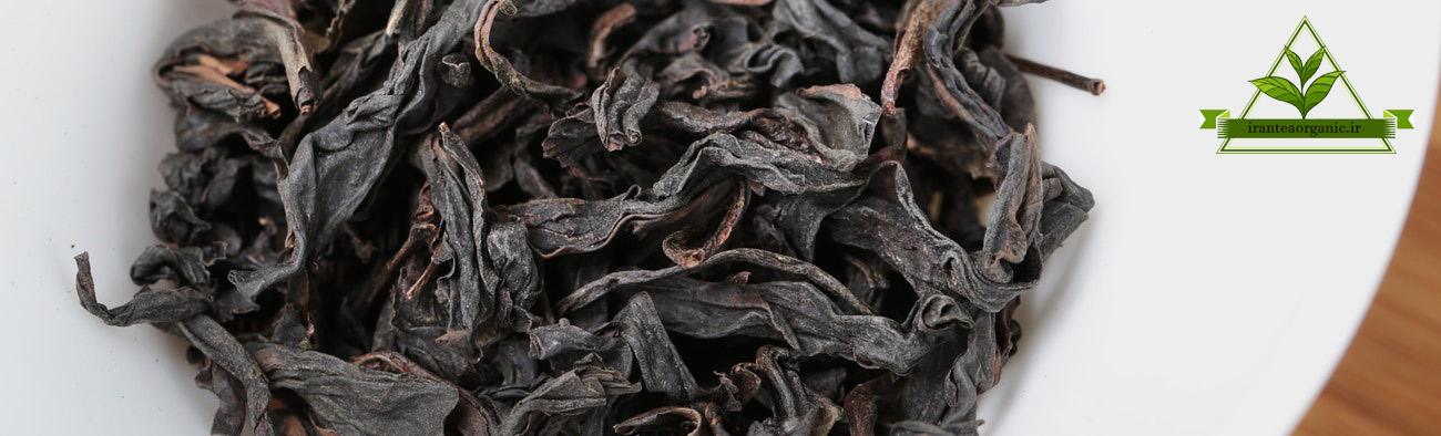 قیمت چای ممتاز شمال