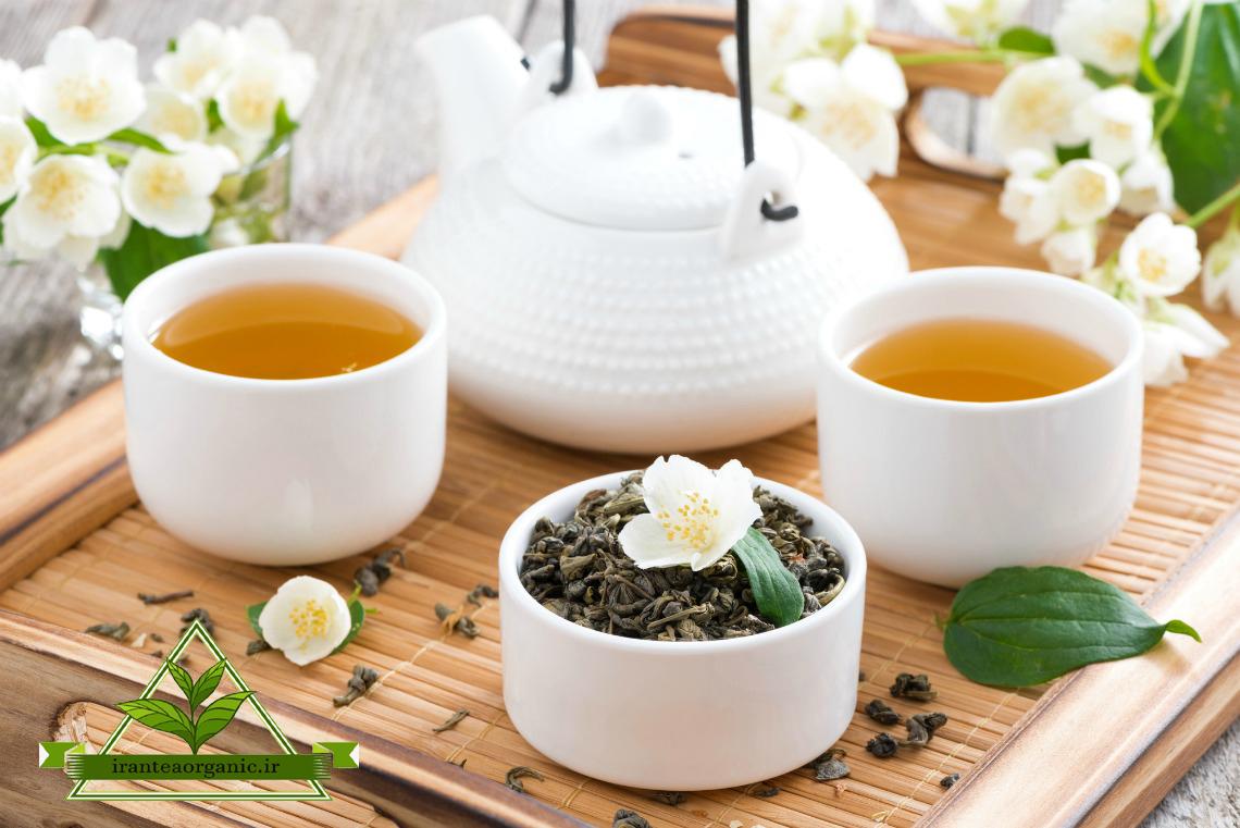 فروش بهترین چای سیاه