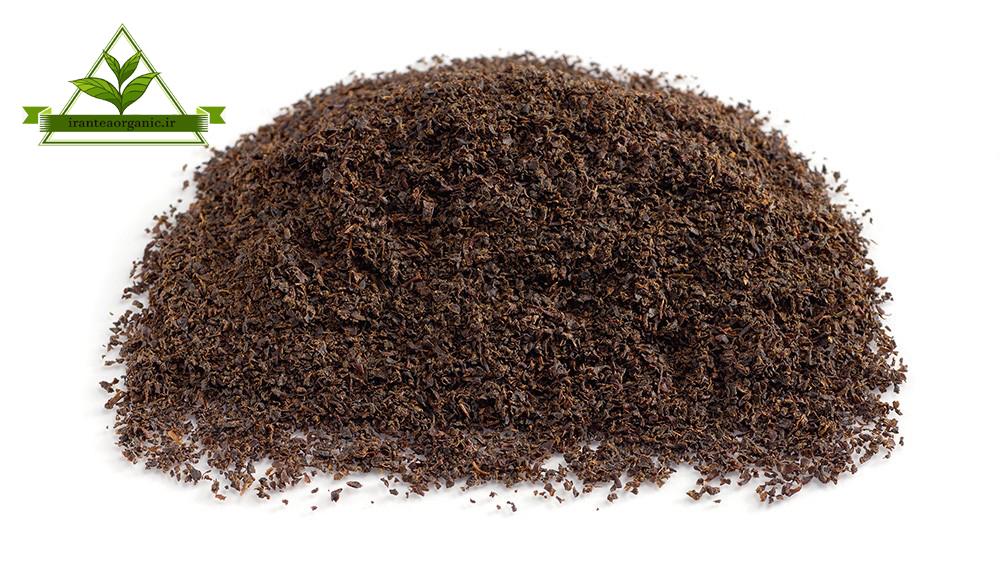 قیمت عمده چای باروتی اصل ایرانی