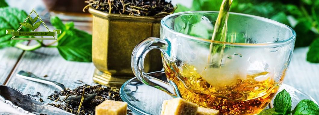 فروش عمده چای لاهجان