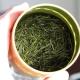 چای سبز گیلان