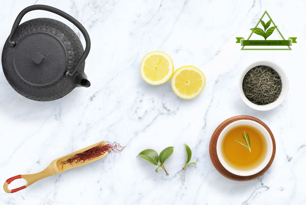قیمت چای گیلان