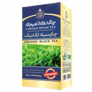 چای رفاه لاهیجان