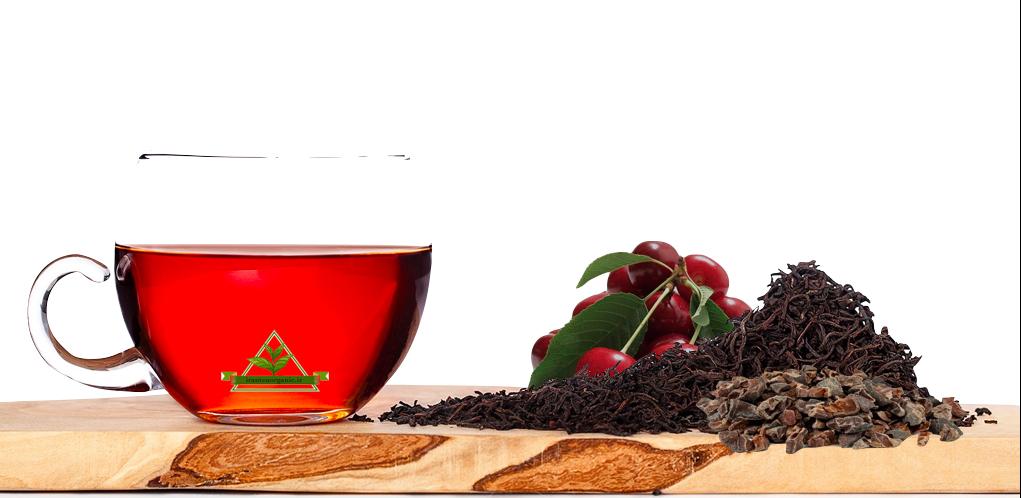 خرید اینترنتی چای مرغوب