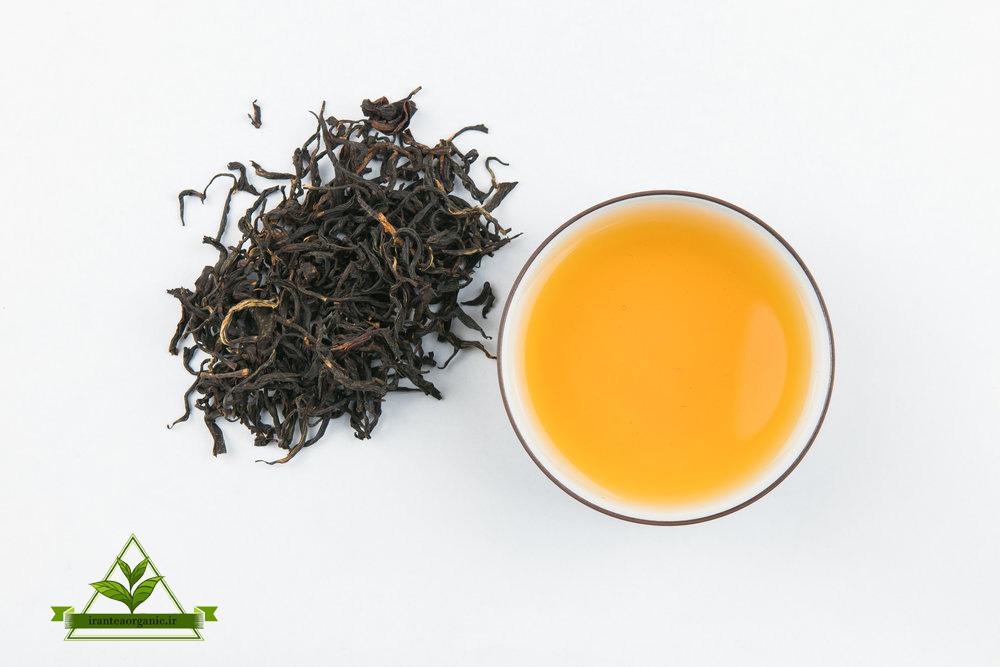 قیمت خرید چای گیلان عمده
