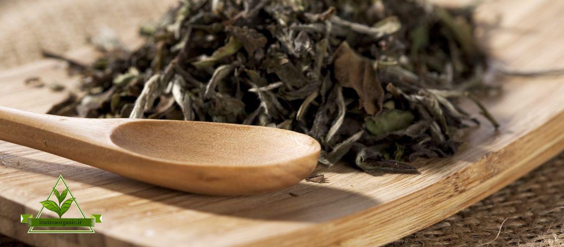 قیمت چای فله ایرانی