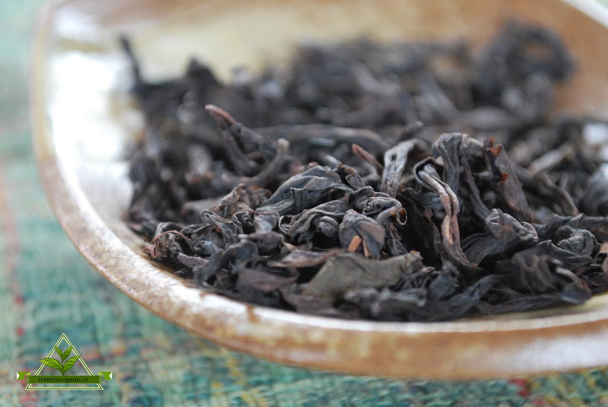 قیمت چای شکسته درجه یک لاهیجان