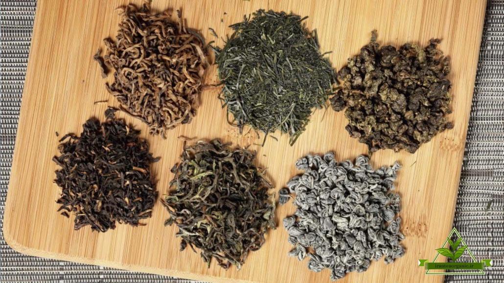 قیمت چای فله