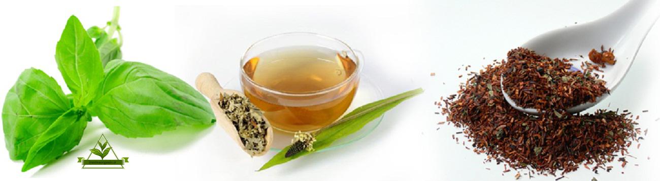 قیمت چای باروتی فله ای