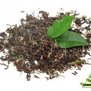 فروش چای صادراتی