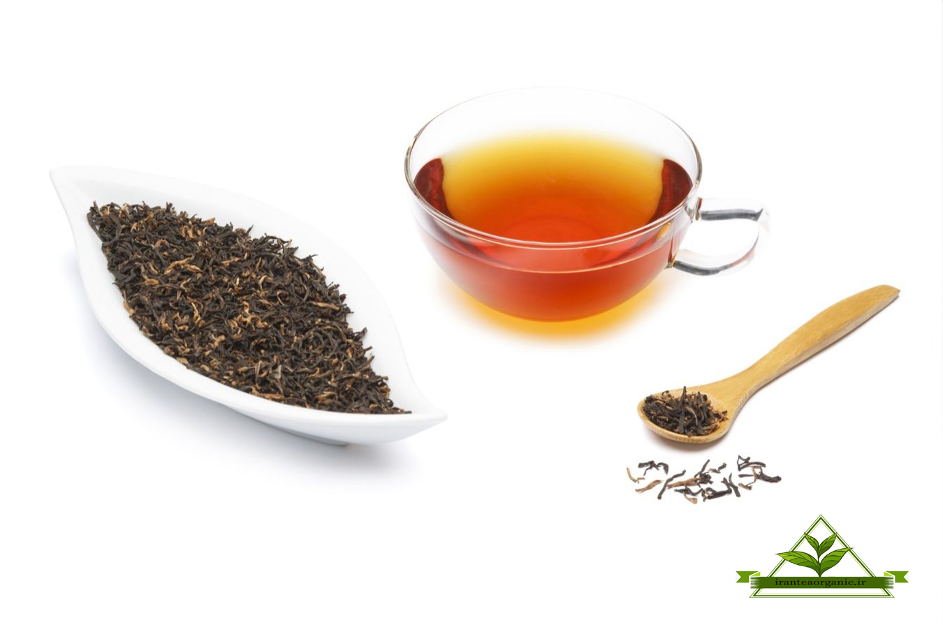 قیمت چای سرگل