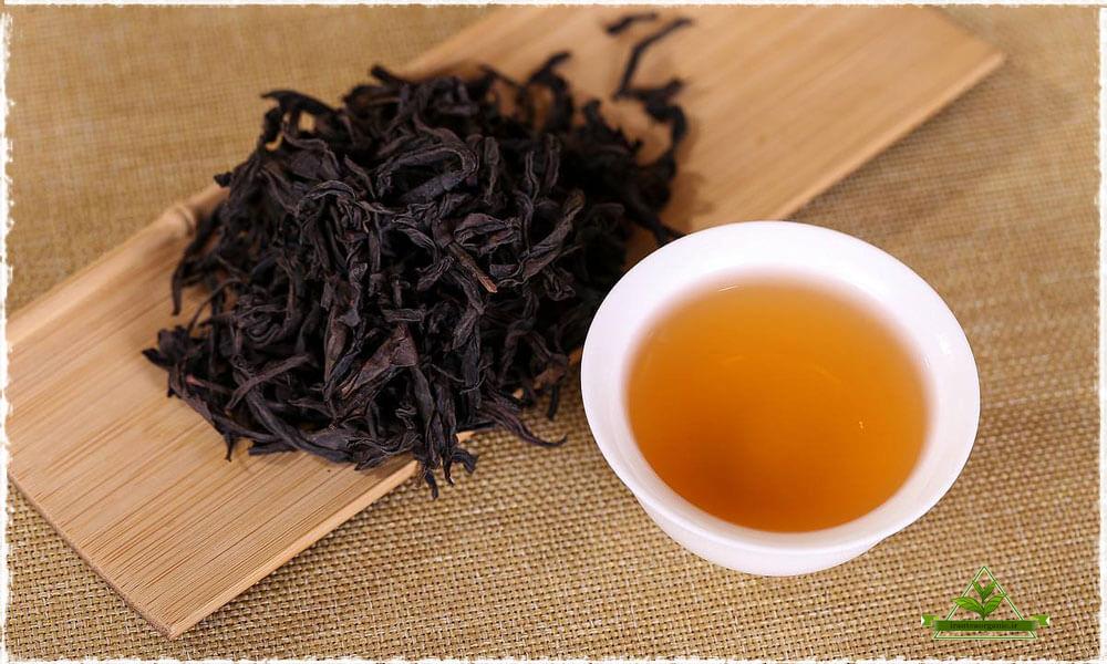 نکات قابل بررسی در زمان خرید چای سیاه ایرانی