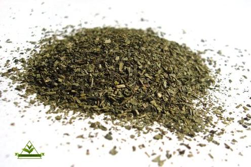 خرید و فروش چای باروتی