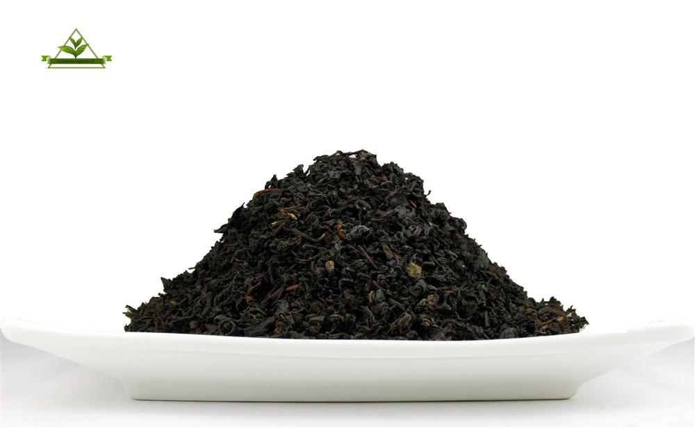 فروش چای سیاه درجه یک