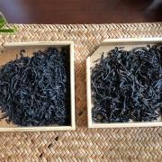 قیمت چای