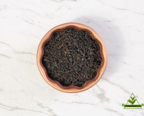 چای سیاه ممتاز