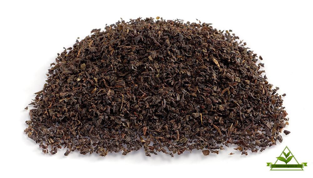 فروش چای شکسته شمال
