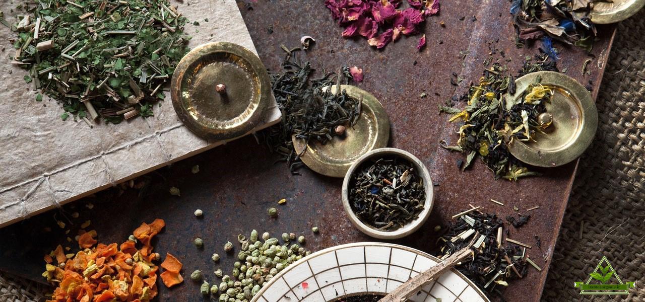 فروش انواع چای گیلان