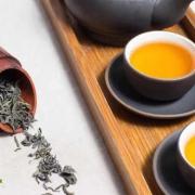فروش انواع چای