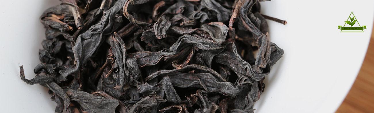قیمت چای قلم ممتاز بهاره