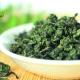 چای سبز فله