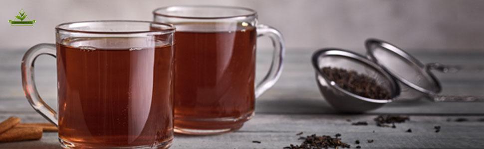 خرید چای شکسته ایرانی فله