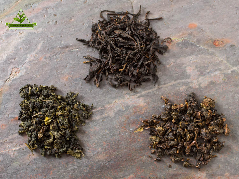 نمایندگی خرید چای ایران