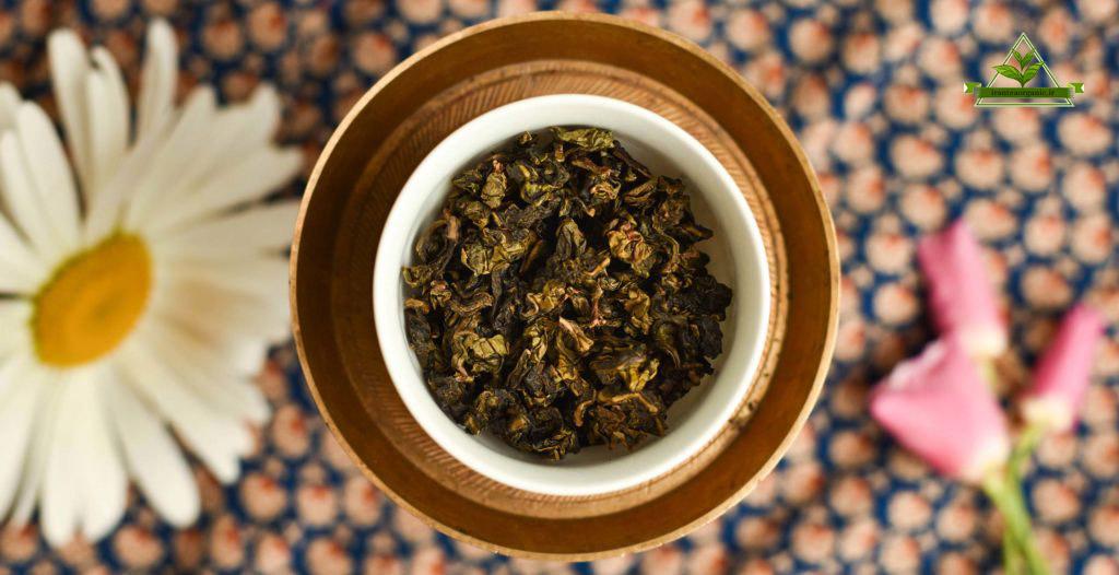خرید بهترین چای سبز ایرانی