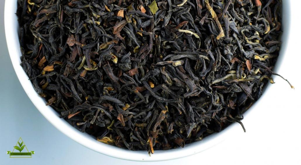 خرید چای ممتاز بهاره لاهیجان