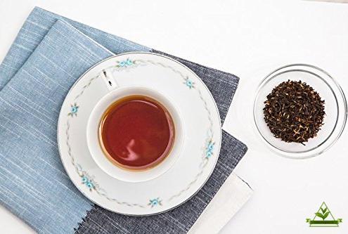 چای مرغوب