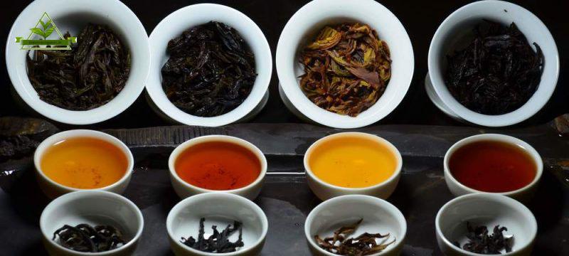 فروش چای گیلان بهاره