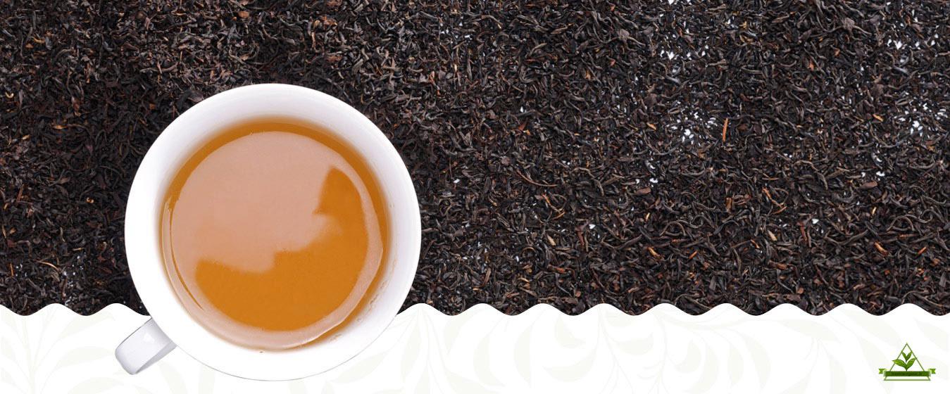 خرید چای اصیل ایرانی