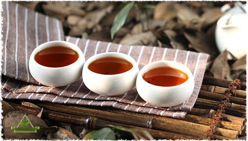 خرید بهترین چای طبیعی